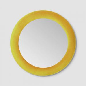 Luna Yellow